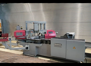Behringer HBP 310 / 403 GA P00116170
