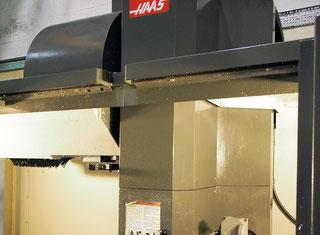 Haas VF-3SS P00116181