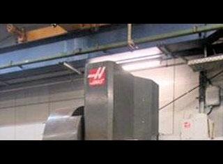 Haas VF-11/50 P00116182