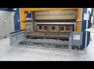 Tamglass Finland ESU ECOMAX P00116186