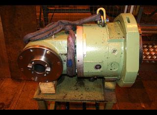 Scharmann Heavycut 3.2 / TDV 5 P00116195