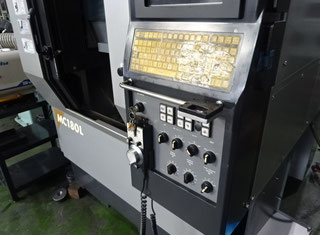 Sodick MC180L P00116202