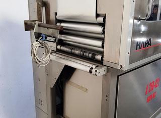 Hapa H-231-IS P00116209