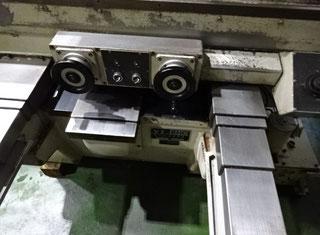 Yamazaki Giken YZ-8NC P00116210