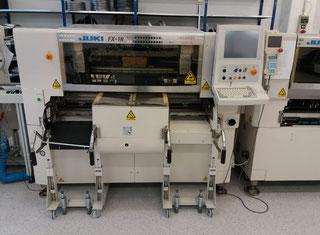 Juki FX-1R P00116225