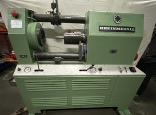 Rheinmetall PST63 P00116236