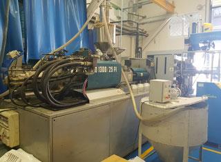 BMB KW 25PI-1300 P00117021