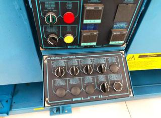 Rutil TCL 50R P00117048