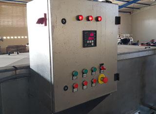 Ten Brink Exhauster P00117066