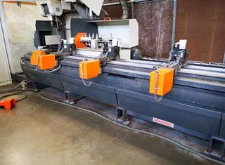 Elumatec SBZ 150 P00117078