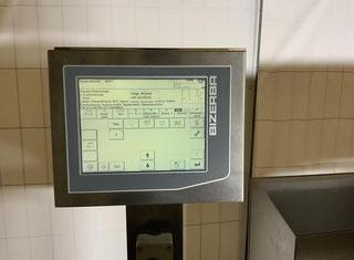 Bizerba GLM-I P00117082