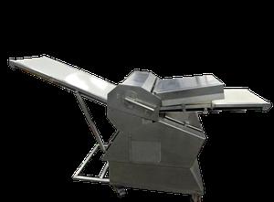 Skinelli mobile skinner
