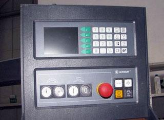 Altendorf F45 ProDrive P00117100