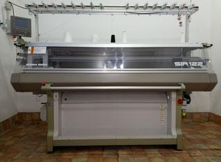 Shima Seiki SIR122 P00117105