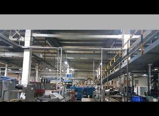 Sarcmi NEW CANFILL 50 P00117125