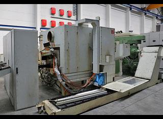 Klingelnberg HNC 35 P00117137
