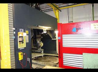 Hofler Porta 3000 X P00117147