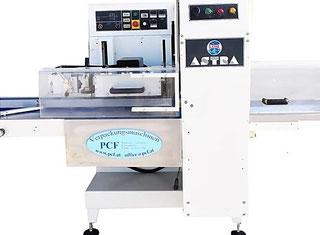 Ilapak Astra PCF P00117158