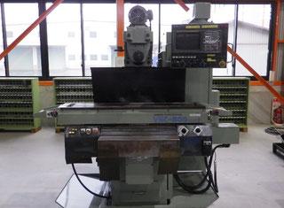 Yamage Techno YNC-8001HN P00117159