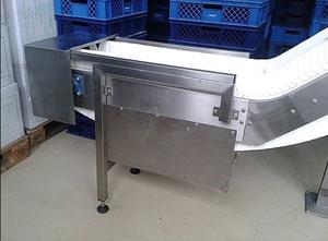 PCF VI 60 Вертикальный упаковочный автомат