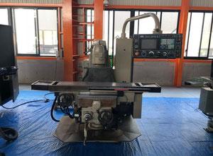 Enshu SFH CNC Fräsmaschine Horizontal