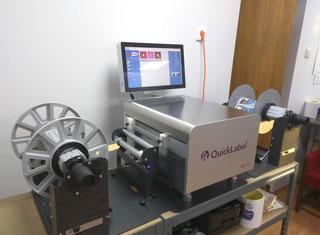 Astronova Quicklabel QL-240 P00118011