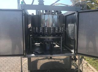 Alfatek 20v iso innovazione P00118013