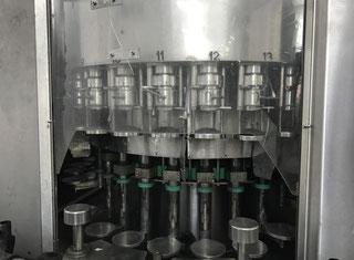 Alfatek riemp. 28 iso innovazione P00118014