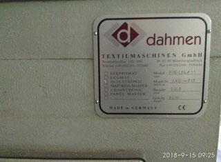 Dahmen 200084/11 P00118030