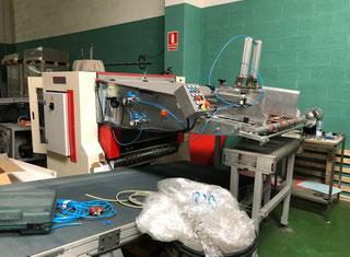 Peroni Ruggero SC 1000 P00120007