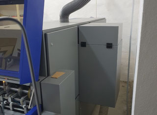 Duplo UltraBIND 6000 PUR P00120008
