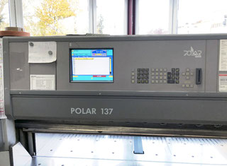 Polar 137 E P00120029