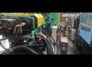 Arburg 420S  1000-350 P00120040