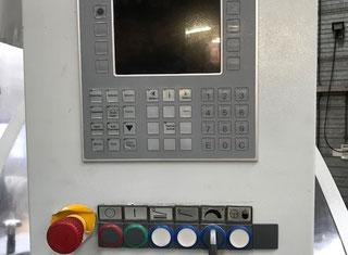 Palamides Alpha 700 Plus P00120042
