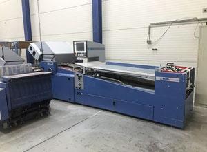 MBO T800 442 folding machine