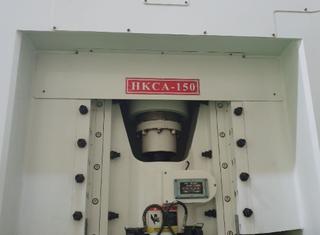 Hanil HKCA-150 P00120080