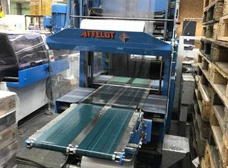Affeldt SA 05 + VT 60 P00120095