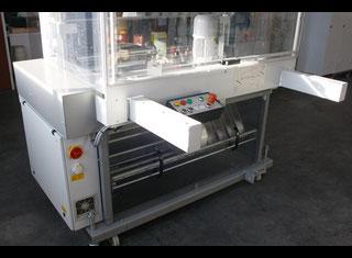 Polar B1E 120 AC P00120101