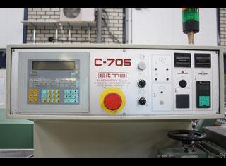 Sitma C 705 P00120103