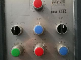Poly Clip FCA 3462 P00120106