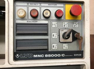 LVD PPEB 250/40 MNC P00120112