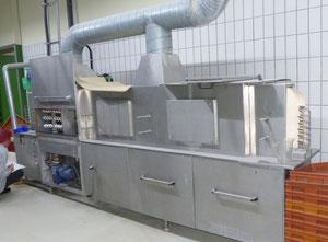 Kreft Type FR-4535 Lebensmittelmaschinen
