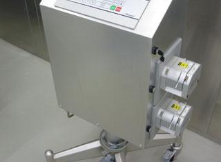 Bausch & Ströbel B & S AWU 5000 P00120126
