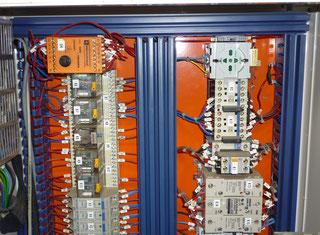 Ilpack Astra E P00120133