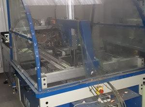 Multibox MX06 / MX10 Tray packer