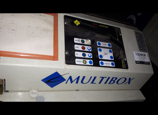 Multibox MX06 / MX10 P00120139