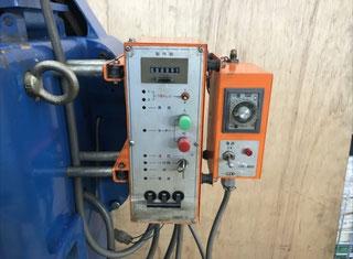 JAM GPN505S P00120144