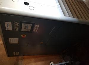 Kompresor Atlas Copco GA 37