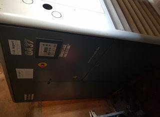Atlas Copco GA 37 P00120147