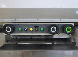 Yamazaki YZ-320NCR P00120150